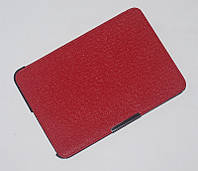 Amazon Кожаная обложка для Amazon Kindle Paperwhite Leather Cover Red (Orig Style)