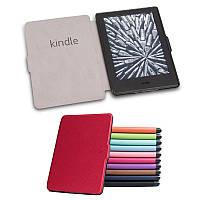 Обложка чехол для Amazon Kindle 6 (2016) 8th Generation
