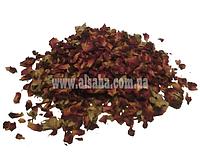 Роза из Египета Сушеная для чая (чай из розы)