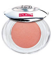 Румяна Pupa Like a Doll Luminys Baked Blush № 201