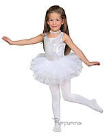 Детский костюм для девочки Балерина