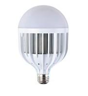 Лампа светодиодная HIGH POWER 36W 6500K Е27 3060 Lm LEDEX высокомощная промышленная