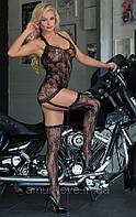 Женский эротический костюмчик Crazy