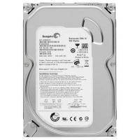 Жесткий диск 3.5 Seagate 500Gb ST500DM002