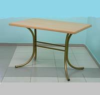 Стол для столовой 911 Лонг 140х80 /эконом/