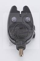 Сигналізатор клювання EOS BA-2B