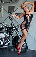 Супер секси платье Vip, фото 1