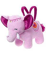 Детская сумочка-игрушка для девочки