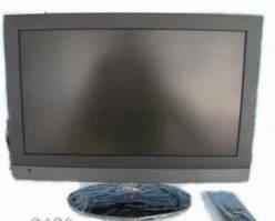 """LED Телевизор 21"""" дюйм OPERA L21A"""