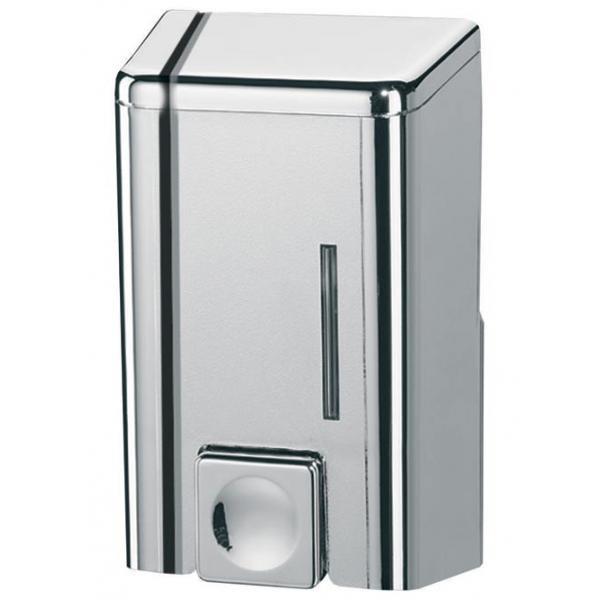bisk Bisk Дозатор для жидкого мыла Bisk, 500 мл 07600