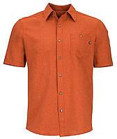 Рубашка Marmot Windshear SS