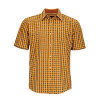 Рубашка Marmot Pacifica SS