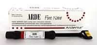 ARDE FINE NANO (Арде Файн Нано) Q, шпр. 4 г. Ардения