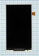 Дисплей экран LCD для Lenovo A656