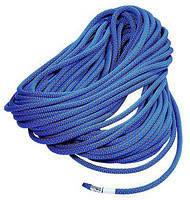 Динамическая веревка, для альпинизма 9.8 мм