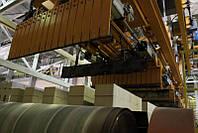 Заводы изготовлению силикатного кирпича