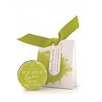 Бальзам для губ увлажняющий и смягчающий Sugared Lychee, THE SOMERSET TOILETRY COMPANY