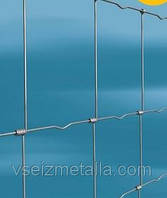 Сетка шарнирная (узловая) 1.5м*50м