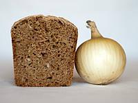 Хлеб «Луковый»