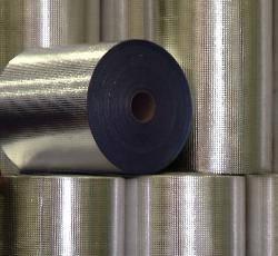 Тепловідбивна ізоляція Палзив Palziv 5 мм, ізоляція повітроводів
