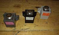 Блок шунтированных диодов БШД 5, 6, 7, 8