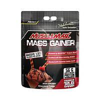 Гейнер MASS GAINER 5440 Г