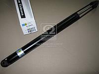 Амортизатор подвески FORD FOCUS C-MAX заднего газовый B4 (производитель Bilstein) 19-119519