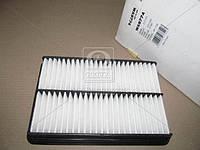 Фильтр воздушный Mazda 3 (BM), 6 (GJ), CX-5 (производитель WIX-Filtron) WA9774