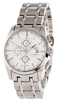 Часы мужские наручные Tissot SK-1022-0116  AAA copy SK