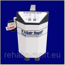 Система обігріву пацієнтів BAIR HUGGER 505 Convective Warming Patient Warming System