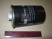 Фильтр топлива AUDI, VW (производитель MANN) WK834/1