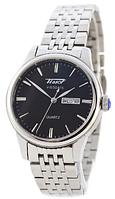 Часы мужские наручные tissot sk-1022-0123 aaa copy sk (реплика)