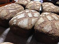 Гречаний хліб !