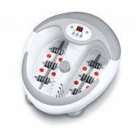 Гидромассажная ванночка для ног с магнитами FB 50 Beurer, (Германия)