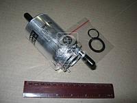 Фильтр топлива AUDI, VW, SKODA (производитель MANN) WK59X