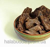 Какао тёртое натуральное, 250 г.