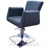 Кресло парикмахерское  ORLANDO (102201)