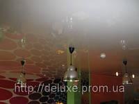 Потолки натяжные, фото 1