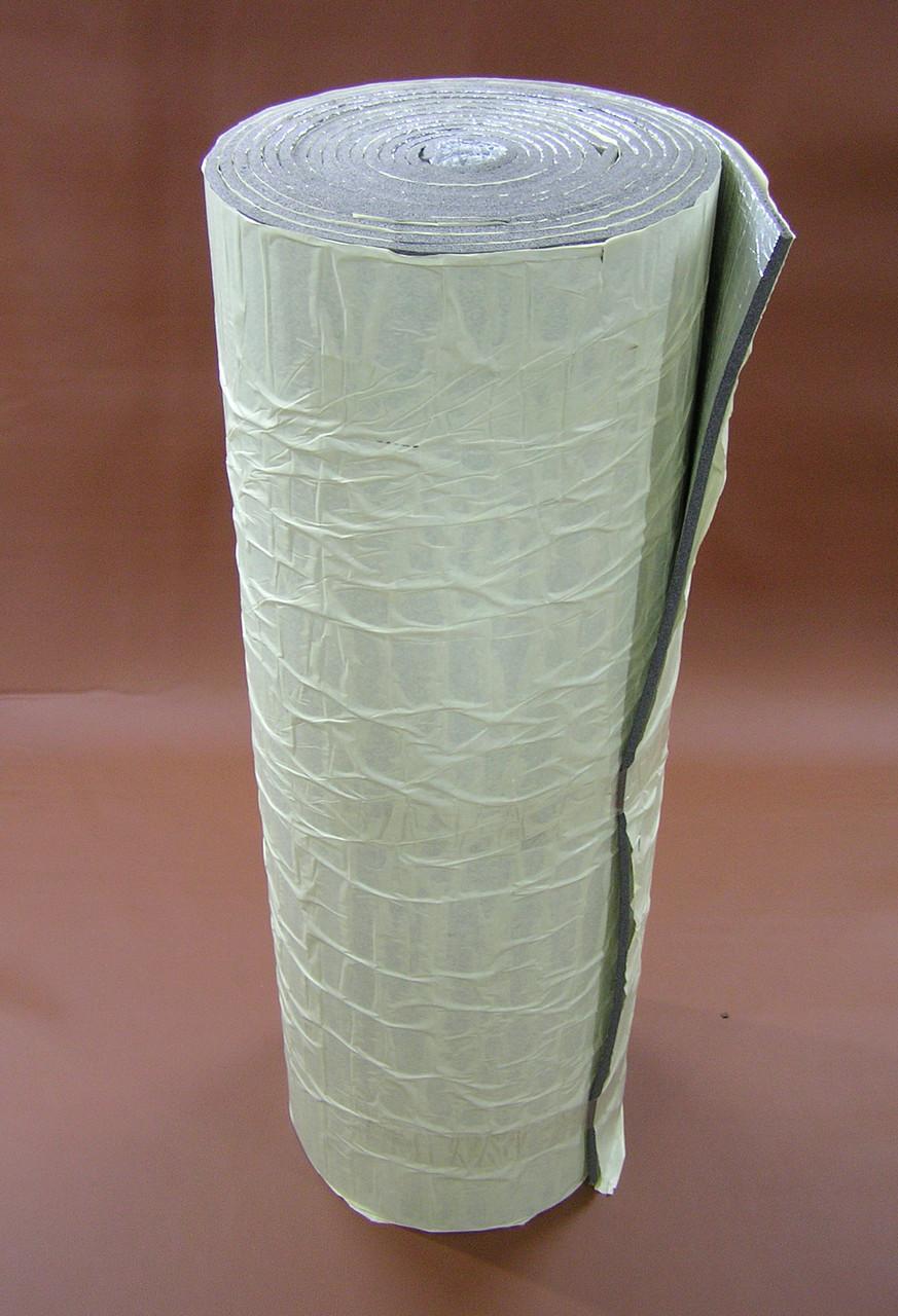 Труб канализация для теплоизоляция