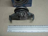 Подшипник выжимной FIAT (производитель SKF) VKC 2501