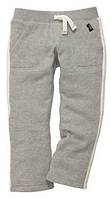 Спортивные штаны Carter's 2Т для мальчика 2 года