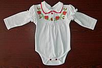 Боди для новорожденных Боди детские Боди фото Боди купить, фото 1
