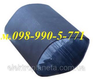 ТСК   ᴓ 6,4 чорна