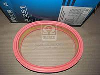 Фильтр воздушный FORD Escort (производитель M-Filter) A251