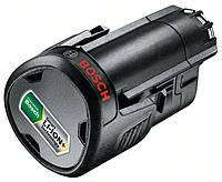 BOSCH Аккумулятор для инструмента 10,8 LI (2 А*ч) 1600A0049P BOSCH
