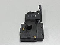 Кнопка дрели Topex, фото 1