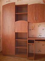 Мебель для детей и подростков