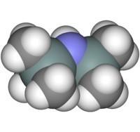 Силан Xiameter® PMX-6079 Fluid (Гексаметилдисилазан)