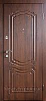 Двери Портала Классик