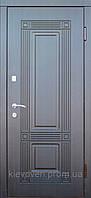 Двери Портала Премьер